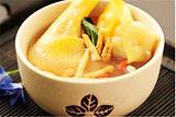 广东汤料组合包