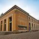 巴特尔托瓦尔森博物馆