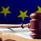 卢森堡欧洲法院