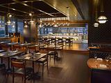 La Maison de Graciani法餐厅