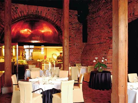 诺卡餐厅旅游景点图片
