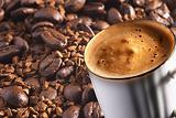 土耳其咖啡 Turk Kahvesi