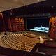 卢森堡市大剧院