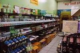 清莱草本商店