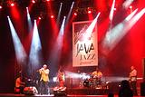 雅加达爵士音乐节