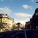 卢森堡自由大街