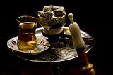 土耳其水烟 Nargile