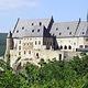维安登城堡