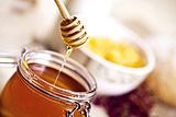 曼奴卡蜂蜜