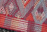 泰国丝绸及纺织品