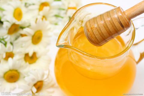 澳洲天然蜂蜜