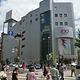 シズオカ109(静冈109)