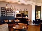 ApotekRestaurant