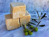 橄榄油香皂