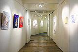 YY9 Gallery