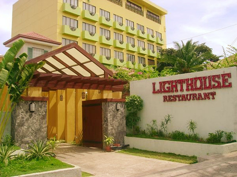 Lighthouse Restaurant旅游景点图片