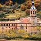 尤索和苏索修道院