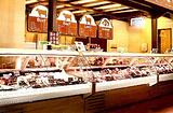马斯特罗肉类市场餐厅
