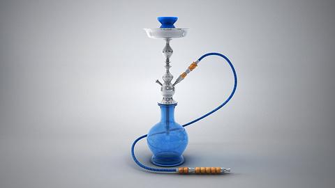 土耳其水烟