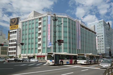 SK-II(松坂屋静岡店)