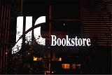 JIC Bookstore