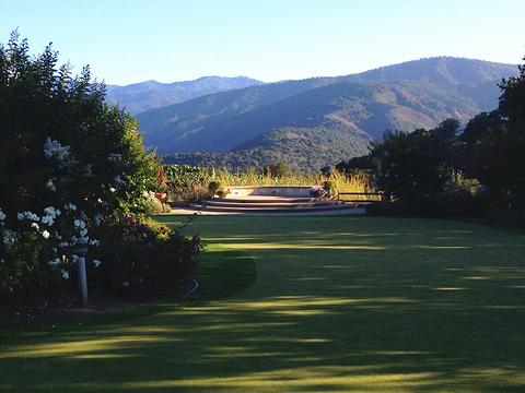 Holman Ranch