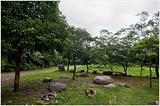 七彩琉璃生态园区