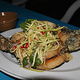 Chaiyo Seafood Restaurant