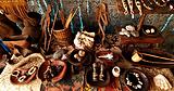 Kuweba Arts and Crafts