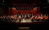 安卡拉国际音乐节