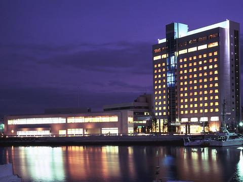 塞班格兰维罗度假酒店旅游景点图片