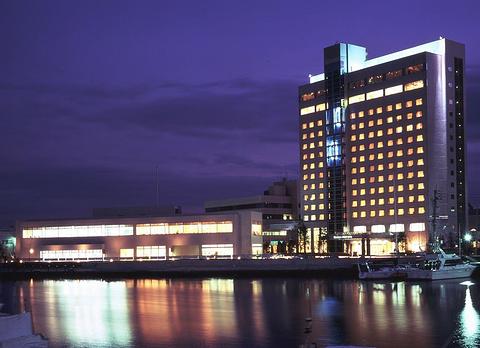 塞班格兰维罗度假酒店旅游景点攻略图