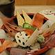 清水みなと漁師丼の店(清水港渔师傅的店)