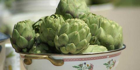 Artichoke(菜蓟)凉茶包