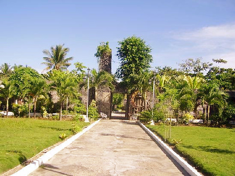 Fort of Kota公园旅游景点图片