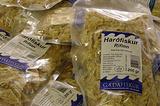 冰岛海鲜制品