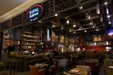 Hayal Kahvesi Beyoglu