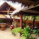 HR Native Restaurant