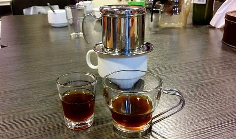 咖啡豆,咖啡杯
