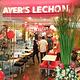 Ayer's Lechon