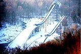世界第一滑道