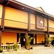 Ming Thai Spa