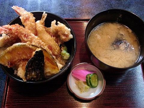 清水みなと漁師丼の店(清水港渔师傅的店)旅游景点图片