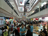 Tutuban Mall