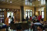 Lost Paradise Restaurant