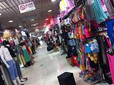 湘绣城服装批发大市场