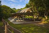 夏威夷自然中心