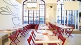 Capsicciosa Rossio意大利餐厅