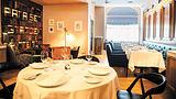 Belcanto西餐厅
