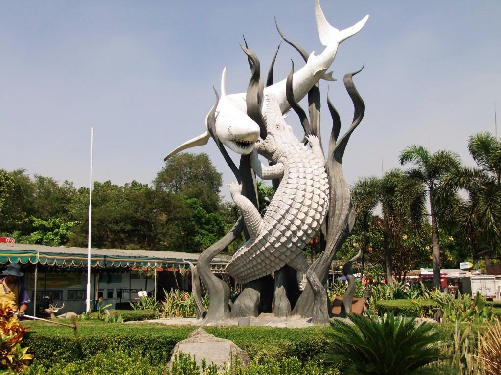 泗水文化一日游
